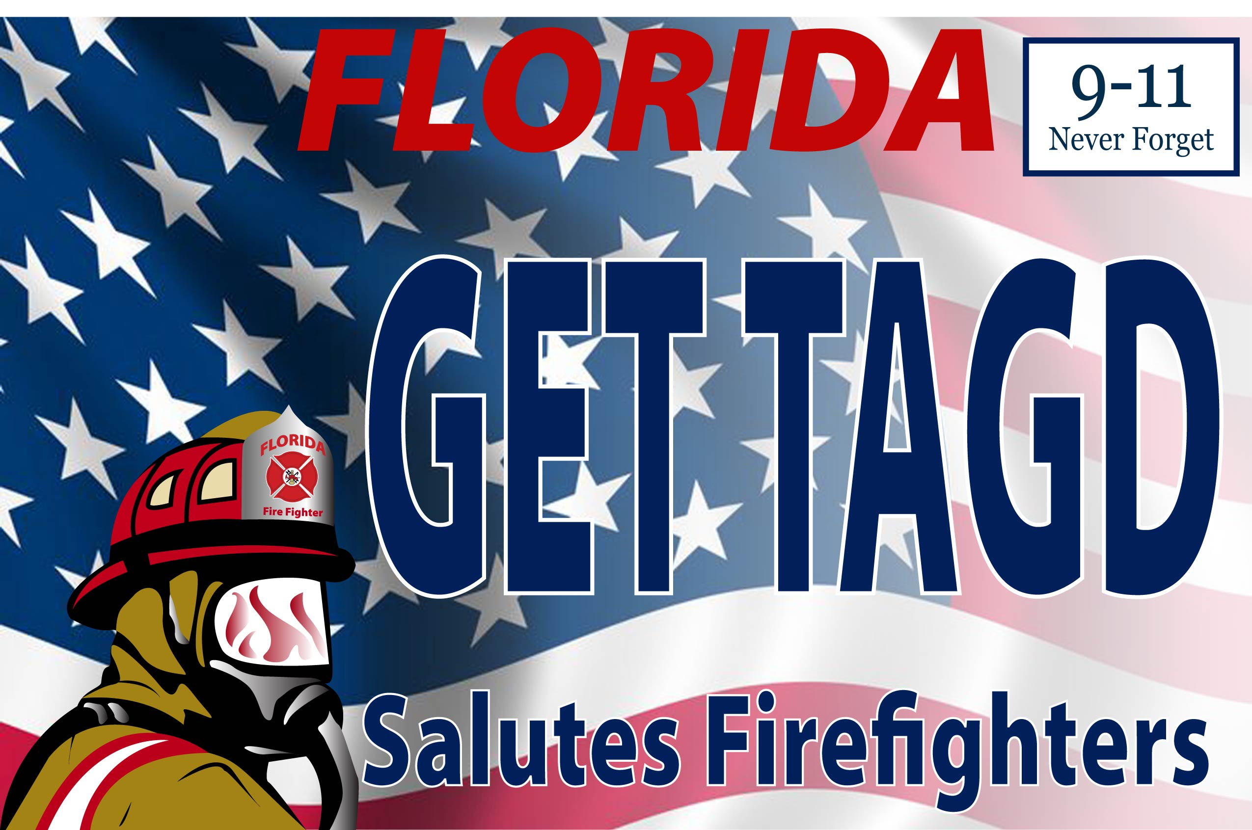 welcome to the online home of the florida professional fire